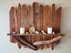 driftwoodshelf1
