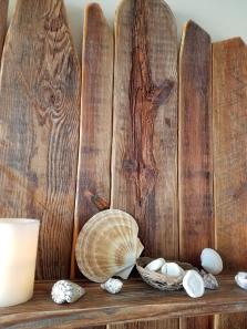 driftwoodshelf4