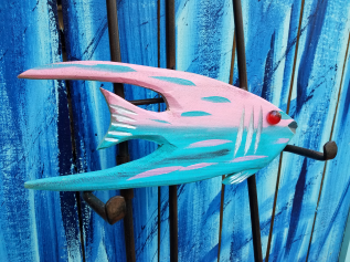 pink-angelfish1